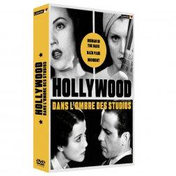 Hollywood : dans l'ombre des studios
